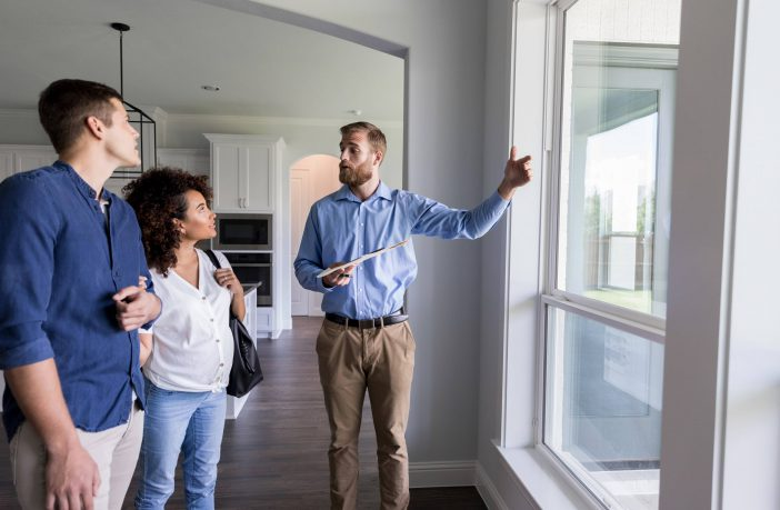 What to ask the Realtor